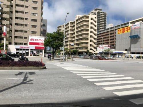 沖縄のセルフエステ セルフdeエステ宮良の館へのアクセス_04