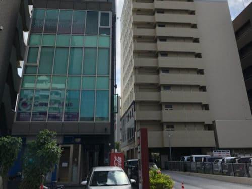 沖縄のセルフエステ セルフdeエステ宮良の館へのアクセス_08